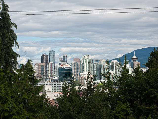 Main Photo: 335 711 E 6 in Vancouver: Mount Pleasant VE Condo for sale (Vancouver East)  : MLS® # V1138473