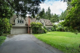 Main Photo: 3414 W 44TH AVENUE in Vancouver: Southlands House for sale (Vancouver West)  : MLS(r) # R2079332