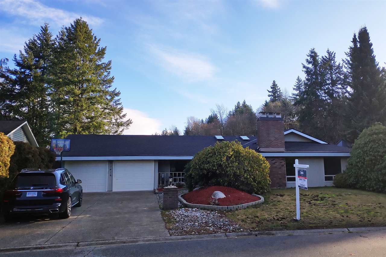 FEATURED LISTING: 11414 NORTHVIEW Crescent Delta