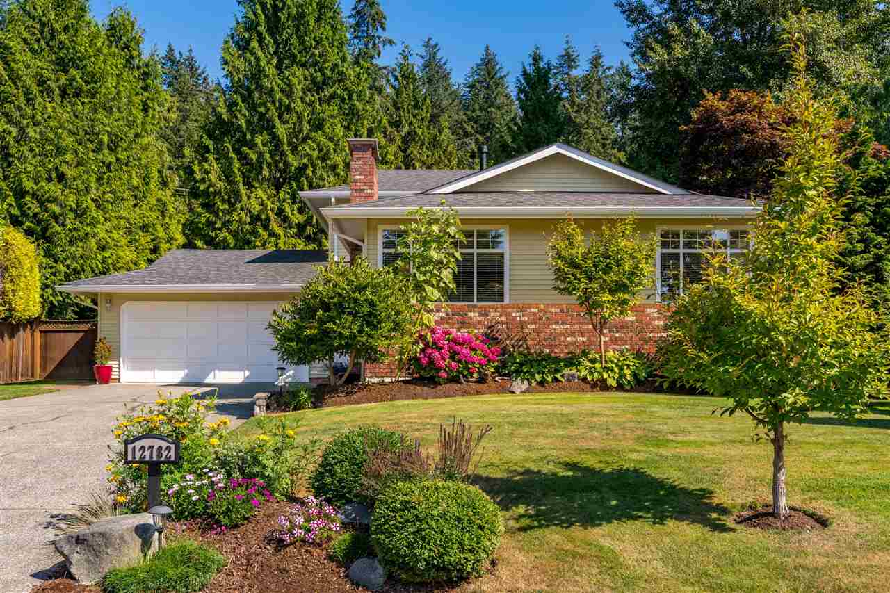 FEATURED LISTING: 12782 27A Avenue Surrey