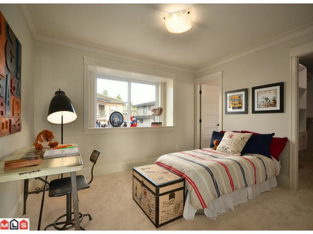 Photo 7: 13577 MARINE Drive in Surrey: Crescent Bch Ocean Pk. House for sale (South Surrey White Rock)  : MLS® # F1226343