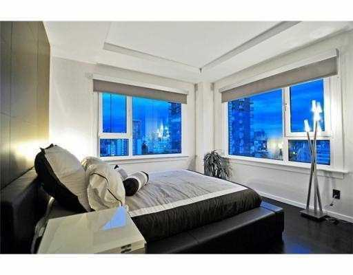 "Photo 7: 1102 2088 BARCLAY Street in Vancouver: West End VW Condo for sale in ""PRESIDIO"" (Vancouver West)  : MLS® # V992559"