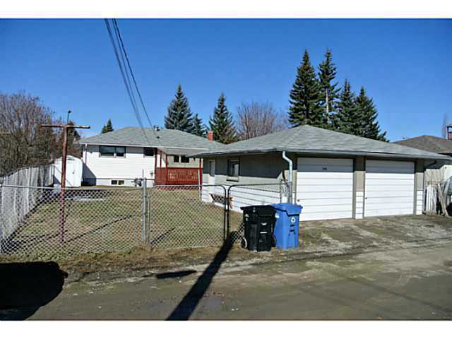 Photo 10: 3136 45 Street SW in CALGARY: Glenbrook Residential Detached Single Family for sale (Calgary)  : MLS® # C3625584