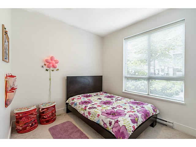 Photo 10: # 109 7428 BYRNEPARK WK in Burnaby: South Slope Condo for sale (Burnaby South)  : MLS® # V1123444