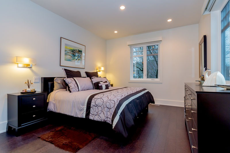 Photo 10: 1899 WHYTE AVENUE in Vancouver: Kitsilano House for sale (Vancouver West)  : MLS(r) # R2029542