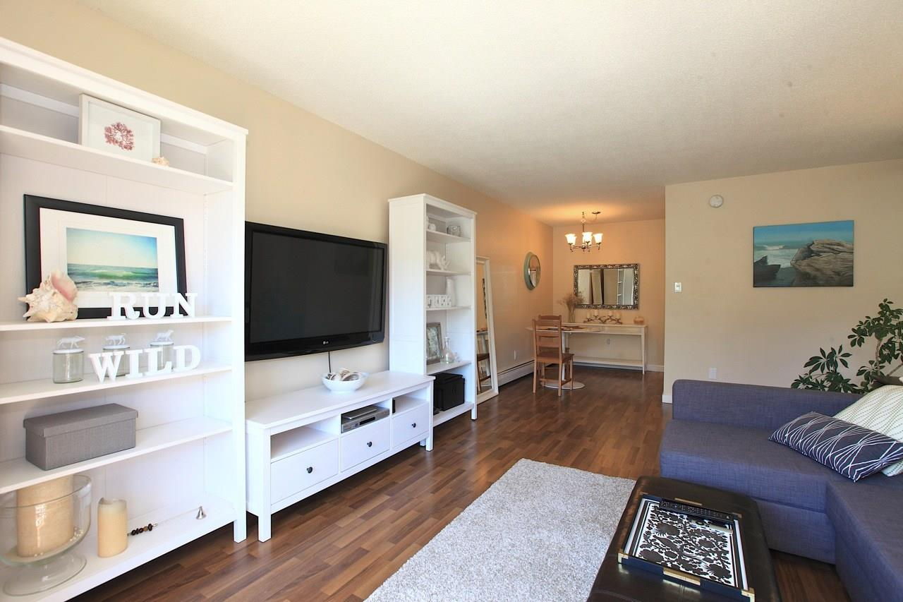 Photo 6: Photos: 211 131 W 4TH STREET in North Vancouver: Lower Lonsdale Condo for sale : MLS® # R2102695