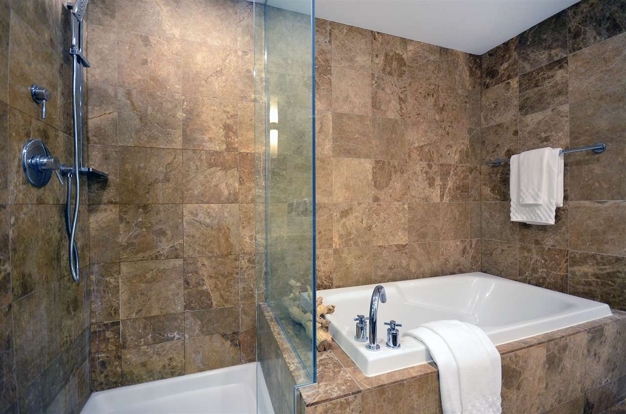 Photo 13: 803 1616 BAYSHORE DRIVE in Vancouver: Coal Harbour Condo for sale (Vancouver West)  : MLS(r) # R2128856