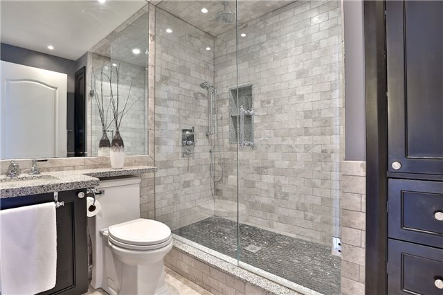 Photo 8: 700 King St W Unit #Lph01 in Toronto: Niagara Condo for sale (Toronto C01)  : MLS® # C3760708