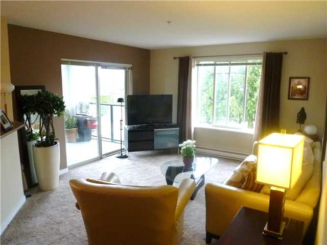 Photo 3: # 1313 248 SHERBROOKE ST in : Sapperton Condo for sale : MLS(r) # V929392