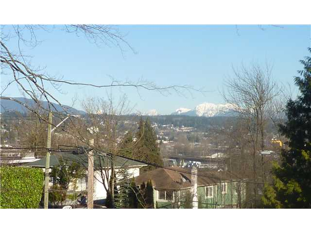 Photo 10: # 1313 248 SHERBROOKE ST in : Sapperton Condo for sale : MLS(r) # V929392