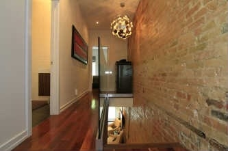 Photo 13: 123 Trinity St in Toronto: Cabbagetown-South St. James Town Freehold for sale (Toronto C08)  : MLS(r) # C2921993