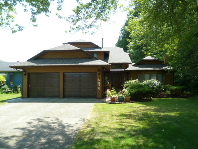 Main Photo:  in Fleetwood: Home for sale : MLS®# F1317148