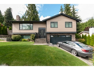 Main Photo: 716 E 29TH ST in North Vancouver: Princess Park House for sale : MLS(r) # V1136834