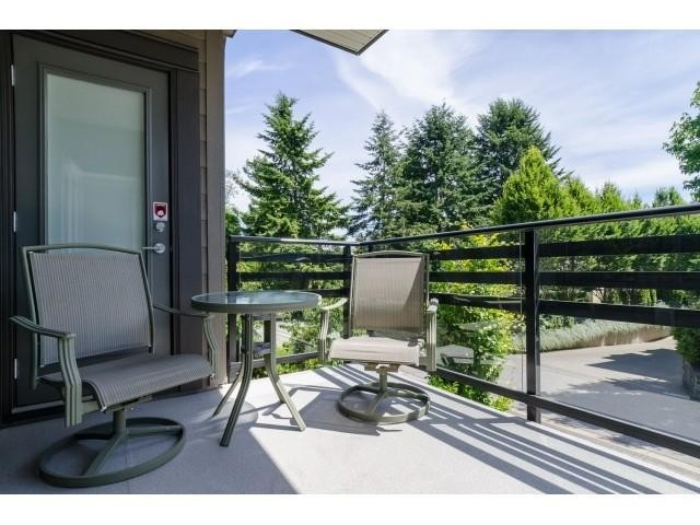 Photo 20: # 204 15336 17A AV in Surrey: King George Corridor Condo for sale (South Surrey White Rock)  : MLS® # F1444297