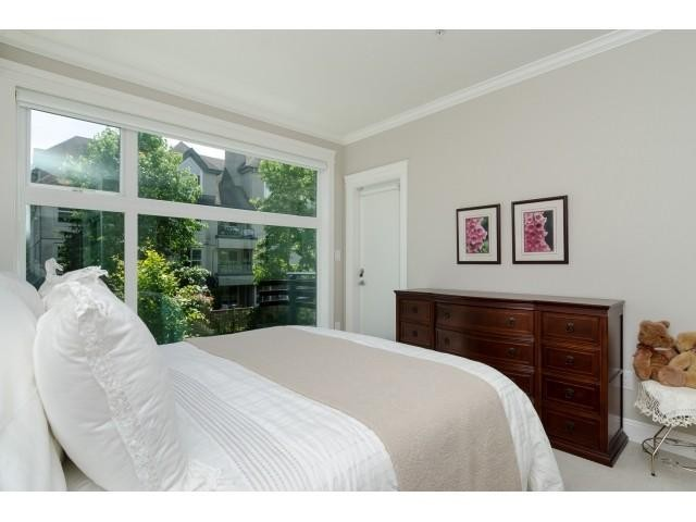 Photo 13: # 204 15336 17A AV in Surrey: King George Corridor Condo for sale (South Surrey White Rock)  : MLS® # F1444297