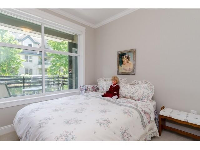 Photo 16: # 204 15336 17A AV in Surrey: King George Corridor Condo for sale (South Surrey White Rock)  : MLS® # F1444297