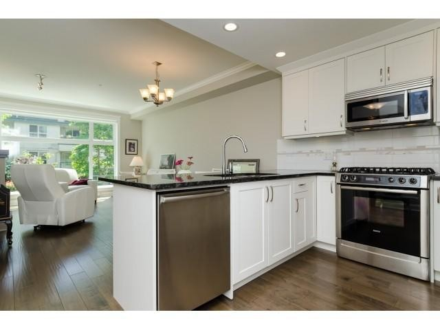 Photo 6: # 204 15336 17A AV in Surrey: King George Corridor Condo for sale (South Surrey White Rock)  : MLS® # F1444297
