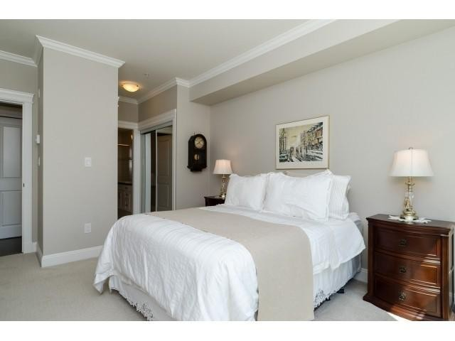 Photo 14: # 204 15336 17A AV in Surrey: King George Corridor Condo for sale (South Surrey White Rock)  : MLS® # F1444297
