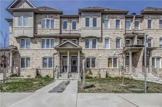 Main Photo: 6 De Jong St in Toronto: Freehold for sale (Toronto E04)  : MLS(r) # E3772240