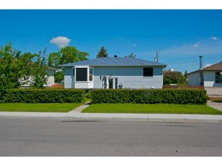 Main Photo: 6356 33 Avenue NW in CALGARY: Bowness House for sale (Calgary)  : MLS(r) # C3528962