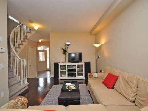 Photo 3: 5656 Longboat Avenue in Mississauga: Churchill Meadows House (2-Storey) for sale : MLS(r) # W2592566