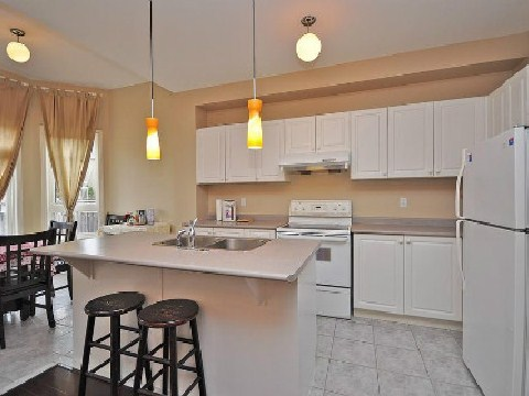 Photo 4: 5656 Longboat Avenue in Mississauga: Churchill Meadows House (2-Storey) for sale : MLS(r) # W2592566