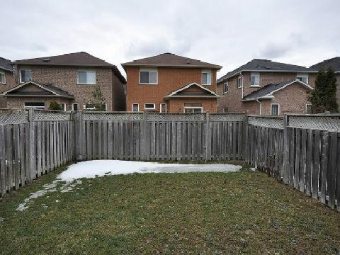 Photo 9: 5656 Longboat Avenue in Mississauga: Churchill Meadows House (2-Storey) for sale : MLS(r) # W2592566