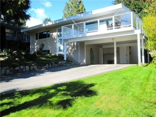 Main Photo: 2908 EDDYSTONE Crest in North Vancouver: Windsor Park NV House for sale : MLS(r) # V1003225