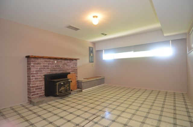 Photo 19: Photos: 8036 EDMUND STREET in CROFTON: House for sale : MLS® # 377010