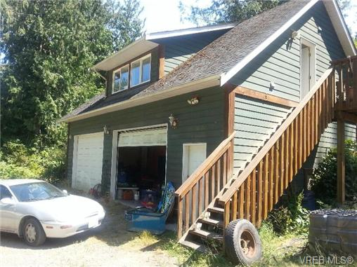 Photo 13: 3268 Shawnigan Lake Road in COBBLE HILL: ML Shawnigan Lake Single Family Detached for sale (Malahat & Area)  : MLS® # 341112