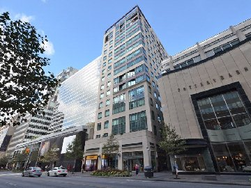 Main Photo:  in Toronto: Annex Condo for lease (Toronto C02)  : MLS® # C2752041