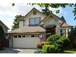 Main Photo: 10351 167A ST in Surrey: Fraser Heights House for sale (North Surrey)  : MLS® # F1422176