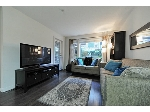 Main Photo: 214-1677 LLOYD AVE in North Vancouver: Pemberton NV Condo for sale : MLS® # 1105468