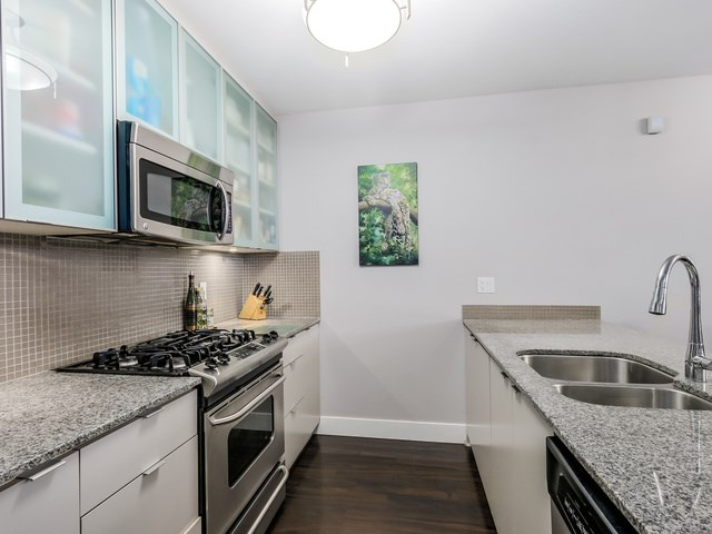 Photo 8: 296 E 11TH AV in Vancouver: Mount Pleasant VE Condo for sale (Vancouver East)  : MLS® # V1137988