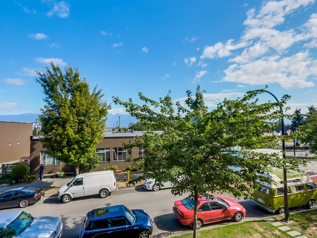 Photo 18: 296 E 11TH AV in Vancouver: Mount Pleasant VE Condo for sale (Vancouver East)  : MLS® # V1137988