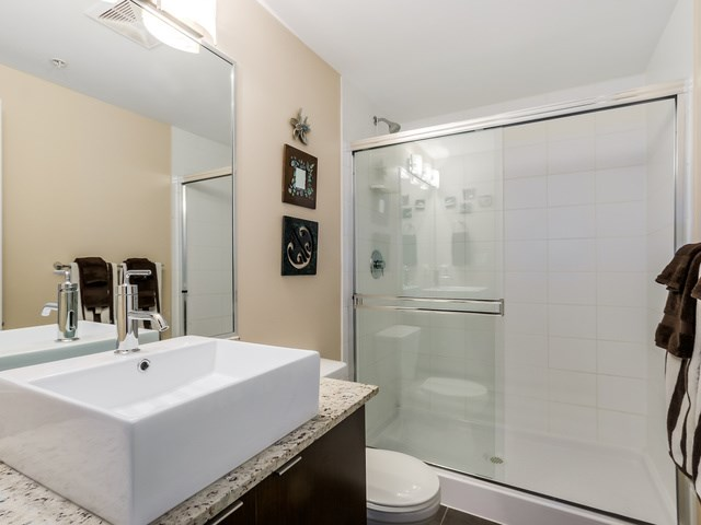 Photo 13: 296 E 11TH AV in Vancouver: Mount Pleasant VE Condo for sale (Vancouver East)  : MLS® # V1137988