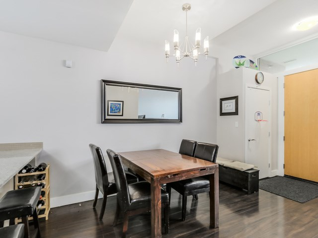 Photo 6: 296 E 11TH AV in Vancouver: Mount Pleasant VE Condo for sale (Vancouver East)  : MLS® # V1137988