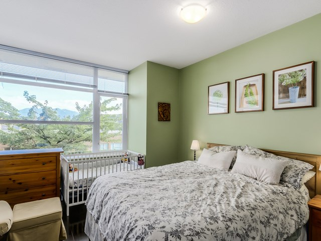 Photo 10: 296 E 11TH AV in Vancouver: Mount Pleasant VE Condo for sale (Vancouver East)  : MLS® # V1137988