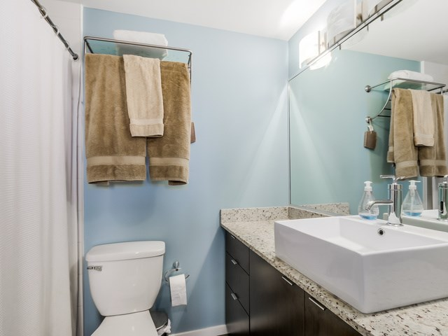 Photo 11: 296 E 11TH AV in Vancouver: Mount Pleasant VE Condo for sale (Vancouver East)  : MLS® # V1137988