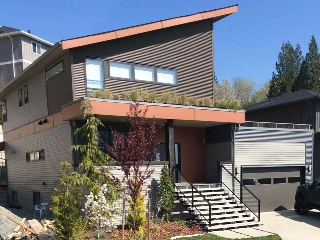 Main Photo: 33861 KNIGHT AVENUE in Mission: Mission BC House for sale : MLS(r) # R2070940