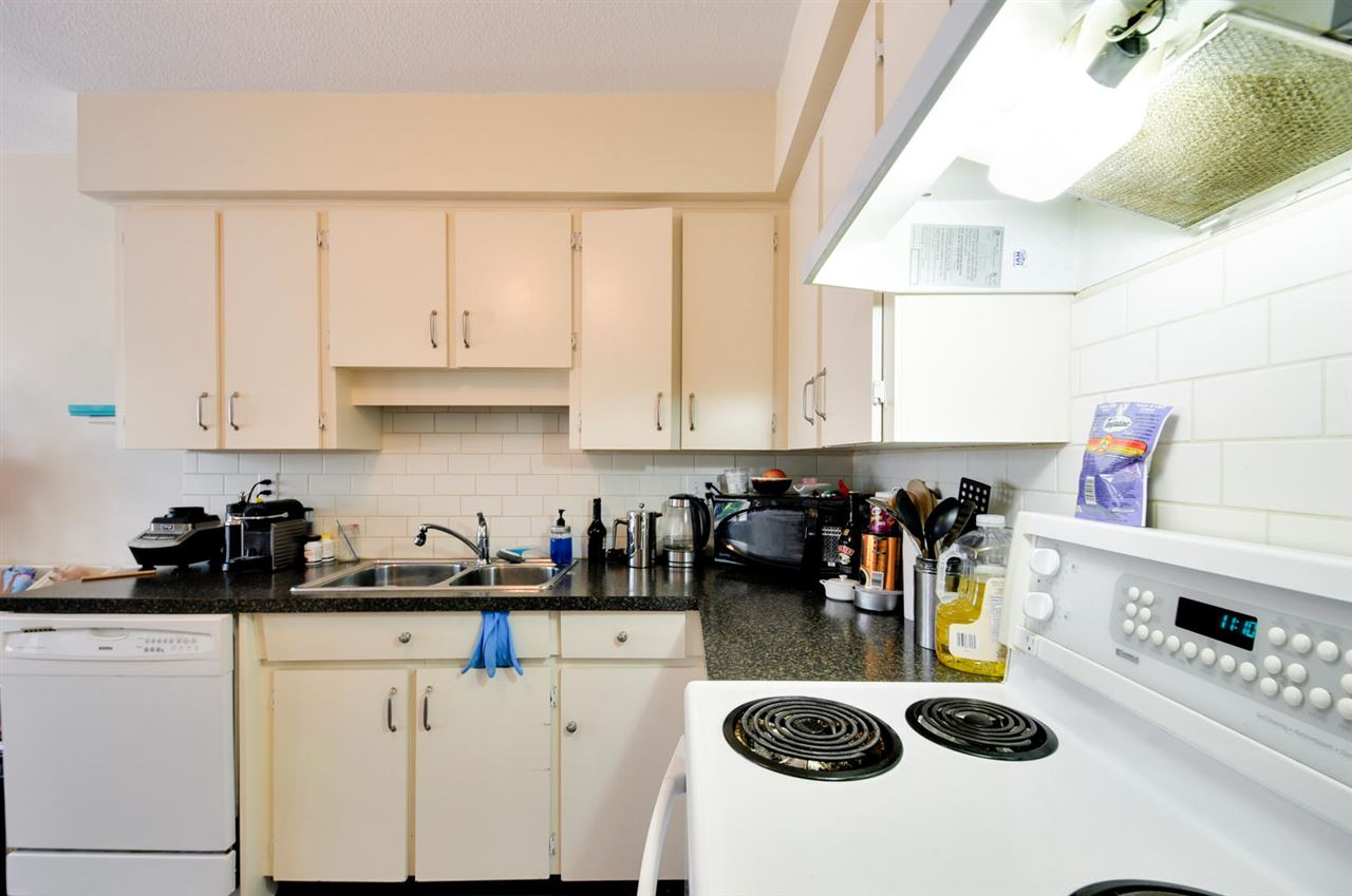 Photo 6: 6160-6162 MARINE DRIVE in Burnaby: Big Bend Home for sale (Burnaby South)  : MLS® # R2156195