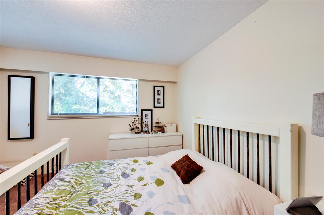 Photo 8: 6160-6162 MARINE DRIVE in Burnaby: Big Bend Home for sale (Burnaby South)  : MLS® # R2156195