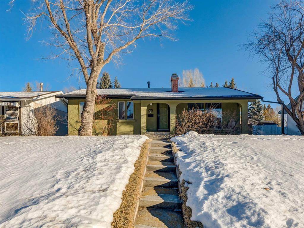 FEATURED LISTING: 9424 24 Street Southwest Calgary