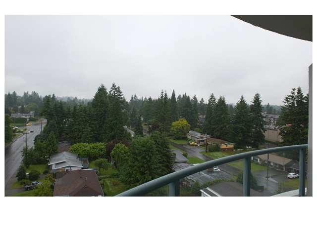 "Photo 18: 1003 32330 S FRASER Way in Abbotsford: Abbotsford West Condo for sale in ""Town Center Tower"" : MLS® # F1215794"