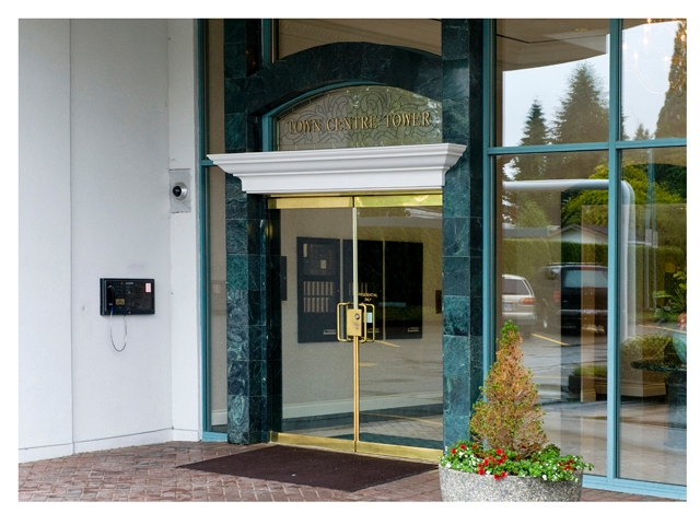 "Photo 20: 1003 32330 S FRASER Way in Abbotsford: Abbotsford West Condo for sale in ""Town Center Tower"" : MLS® # F1215794"