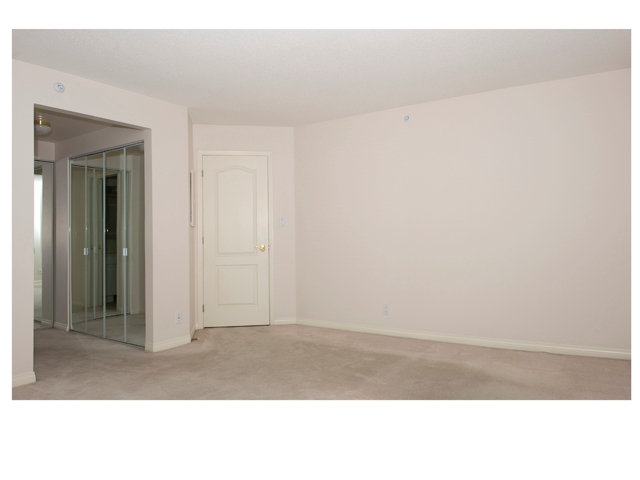 "Photo 13: 1003 32330 S FRASER Way in Abbotsford: Abbotsford West Condo for sale in ""Town Center Tower"" : MLS® # F1215794"