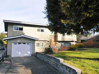 Main Photo: 21175 122ND Avenue in Maple Ridge: Northwest Maple Ridge House for sale : MLS(r) # V957398