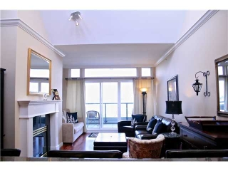 "Main Photo: 407 5800 ANDREWS Road in Richmond: Steveston South Condo for sale in ""VILLAS AT SOUTHCOVE"" : MLS® # V988148"