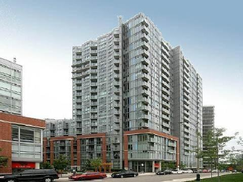 Main Photo: 6 150 Sudbury Street in Toronto: Little Portugal Condo for lease (Toronto C01)  : MLS(r) # C2712484