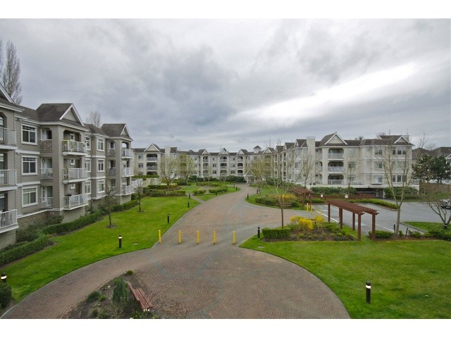 FEATURED LISTING: 202 - 20896 57TH Avenue Langley